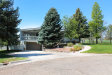 Photo of 1650 Northern Heights DR, Havre, MT 59501 (MLS # 19-104)