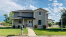 Photo of 1630 Northern Heights DR, Havre, MT 59501 (MLS # 19-106)