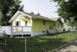 Photo of 404 12th AVE, Havre, MT 59501 (MLS # 19-61)