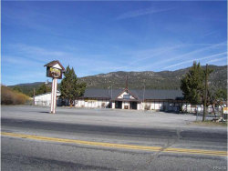 Photo of 42800 Big Bear Boulevard, Big Bear Lake, CA 92315 (MLS # 2130583)