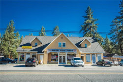Photo of 304 West Big Bear Boulevard, Big Bear City, CA 92314 (MLS # 3171402)