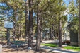 Photo of 41545 Big Bear Boulevard, Big Bear Lake, CA 92315 (MLS # 3171907)