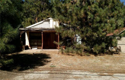 Photo of 39224 North Shore Drive, Fawnskin, CA 92333 (MLS # 3173613)