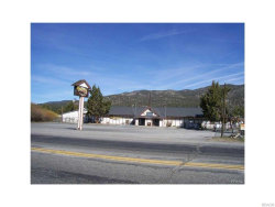 Photo of 42800 Big Bear Boulevard, Big Bear Lake, CA 92315 (MLS # 3173879)
