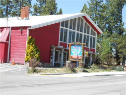 Photo of 40679 Big Bear Boulevard, Big Bear Lake, CA 92315 (MLS # 3180145)