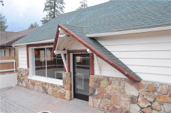 Photo of 41248 Big Bear Boulevard, Big Bear Lake, CA 92315 (MLS # 3182437)