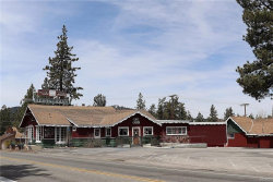 Photo of 39976 Big Bear Boulevard, Big Bear Lake, CA 92315 (MLS # 3184824)