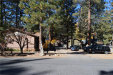 Photo of 574 Knight Avenue, Big Bear Lake, CA 92315 (MLS # 3184842)