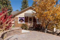 Photo of 547 Cottage Lane, Big Bear Lake, CA 92315 (MLS # 31893130)