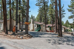 Photo of 586 Main Street, Big Bear Lake, CA 92315 (MLS # 31903561)