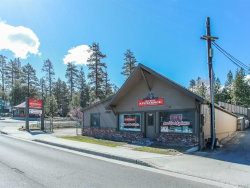 Photo of 41505 Big Bear Boulevard, Big Bear Lake, CA 92315 (MLS # 31903679)