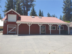 Photo of 1104 West Big Bear Boulevard, Big Bear City, CA 92314 (MLS # 31906384)