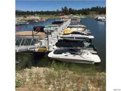 Photo of 400 Pine Knot Boulevard, Unit C-32, Big Bear Lake, CA 92315 (MLS # 3186268)