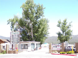 Photo of 400 Pine Knot Boulevard, Unit C-26, Big Bear Lake, CA 92315 (MLS # 3186316)
