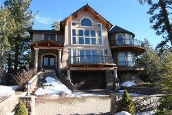 Photo of 42037 Eagles Nest Road, Big Bear Lake, CA 92315 (MLS # 3171318)