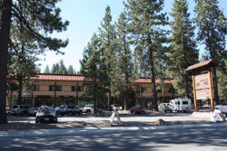Photo of 41945 Big Bear Blvd., Unit 225, Big Bear Lake, CA 92315 (MLS # 3173037)