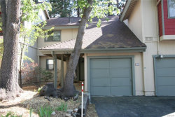 Photo of 1191 Bear Meadows, Big Bear Lake, CA 92315 (MLS # 3173170)