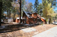 Photo of 860 Birch Street, Big Bear Lake, CA 92315 (MLS # 3173251)