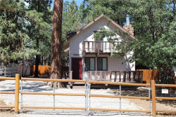 Photo of 422 Riverside, Sugarloaf, CA 92386 (MLS # 3173921)