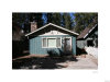 Photo of 729 Meadow Lane, Big Bear Lake, CA 92315 (MLS # 3173923)