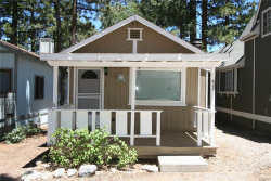 Photo of 425 Kern Avenue, Sugarloaf, CA 92386 (MLS # 3173936)