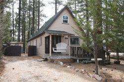 Photo of 166 Lagunita Lane, Big Bear Lake, CA 92315 (MLS # 3174124)
