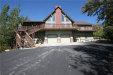Photo of 305 Starlight Circle, Big Bear Lake, CA 92315 (MLS # 3175217)