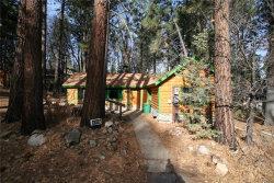 Photo of 830 Oriole Drive, Big Bear Lake, CA 92315 (MLS # 3175284)