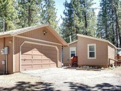Photo of 39539 Red Robin Drive, Fawnskin, CA 92333 (MLS # 3175372)