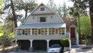 Photo of 675 Knight Ave, Unit A, Big Bear Lake, CA 92315 (MLS # 3180015)