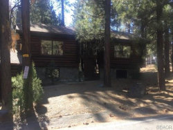 Photo of 41853 Brownie Lane, Big Bear Lake, CA 92315 (MLS # 3180044)