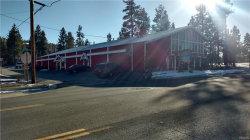 Photo of 40679 Big Bear Boulevard, Big Bear Lake, CA 92315 (MLS # 3181263)