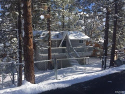 Photo of 1345 Malabar Way, Big Bear City, CA 92314 (MLS # 3181335)