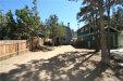 Photo of 2140 7th Lane, Big Bear City, CA 92314 (MLS # 3182464)