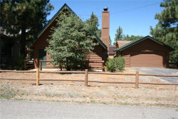 Photo of 44398 Silver Pine Road, Sugarloaf, CA 92386 (MLS # 3182570)