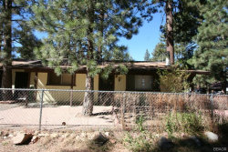 Photo of 300 Fairway Boulevard, Big Bear City, CA 92314 (MLS # 3182578)