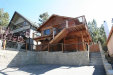 Photo of 437 Tennessee Lane, Big Bear Lake, CA 92315 (MLS # 3183670)