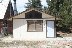Photo of 2105 1st Lane, Big Bear City, CA 92314 (MLS # 3183700)