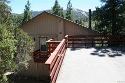 Photo of 43435 Sheephorn Road, Big Bear Lake, CA 92315 (MLS # 3183759)