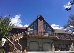 Photo of 305 Starlight Circle, Big Bear Lake, CA 92315 (MLS # 3184879)