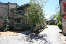 Photo of 760 Blue Jay Road, Unit 25, Big Bear Lake, CA 92315 (MLS # 3184994)