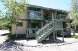 Photo of 760 Blue Jay Road, Unit 1, Big Bear Lake, CA 92315 (MLS # 3185173)