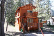 Photo of 43121 Plymouth Road, Big Bear Lake, CA 92315 (MLS # 3186233)