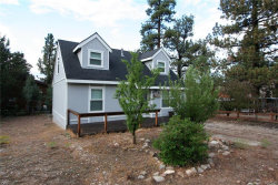 Photo of 2737 Cedar Pine Lane, Big Bear City, CA 92314 (MLS # 3186259)