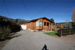 Photo of 1001 West Fairway Boulevard, Big Bear City, CA 92314 (MLS # 3186279)