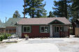 Photo of 529 Badger Lane, Big Bear Lake, CA 92315 (MLS # 3186327)