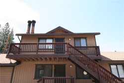 Photo of 42719 Moonridge Road, Unit 3, Big Bear Lake, CA 92315 (MLS # 3186538)