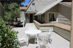 Photo of 675 Knight Street, Unit A (1), Big Bear Lake, CA 92315 (MLS # 3187801)