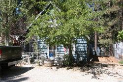 Photo of 39338 Moab Lane, Big Bear Lake, CA 92315 (MLS # 3188987)