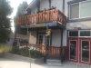 Photo of 42582 Moonridge Road, Big Bear Lake, CA 92315 (MLS # 3189041)